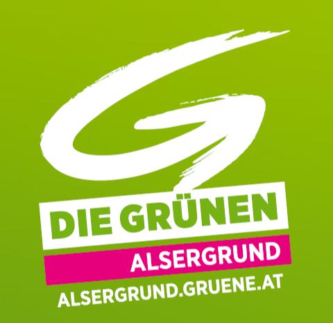 Link zu der Seite der Grünen Alsergrund alsergrund.gruene.at